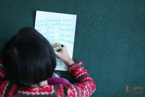 ELG-Learning disabilities-Dysgraphia