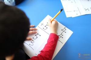 ELG-Learning disabilities-Dyscalculia